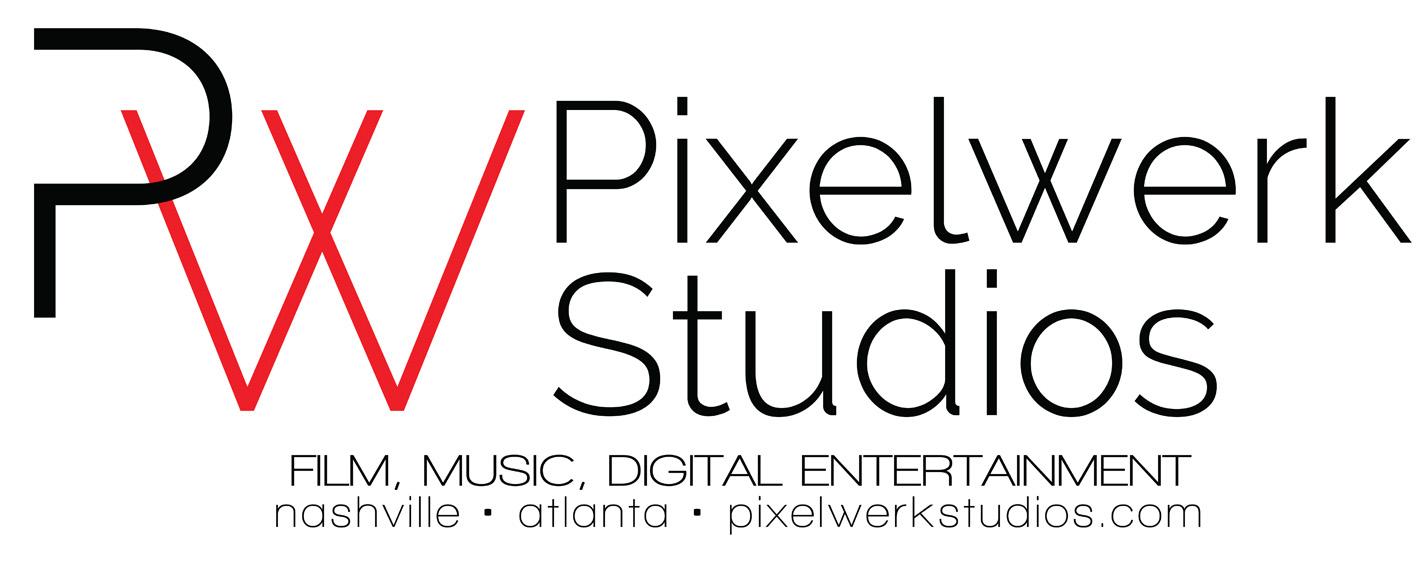 PW Logo HD